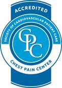 CPC Seal