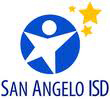 http://67.192.244.117/Uploads/Public/Images/Division%202/San%20Angelo%20Community%20Medical%20Center/sanAngeloISD%20logo.jpg