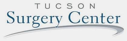 Tucson Surgery Center (ASC)