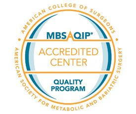 bariatric accreditation