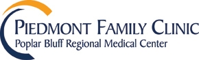 Piedmont Family Clinic